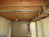 11602 Piscataway Road - Photo 33