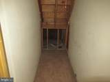 11602 Piscataway Road - Photo 34