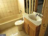 11602 Piscataway Road - Photo 35