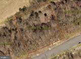 Lot 14-4 Ruger Road - Photo 6