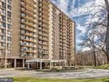 6100 Westchester Park Drive - Photo 2