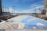 155 Potomac Pssg - Photo 43