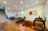 5001 Florence Avenue - Photo 3