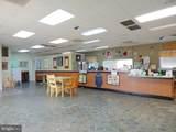 715 Williamsport Pike - Photo 12