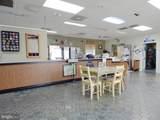 715 Williamsport Pike - Photo 13
