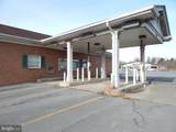 715 Williamsport Pike - Photo 5