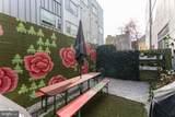 1117 3RD Street - Photo 51