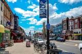 1708 Newton Street - Photo 31