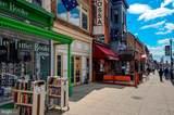 1708 Newton Street - Photo 32