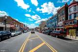 1708 Newton Street - Photo 34