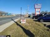 1711 Pulaski Highway - Photo 8
