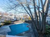7730 Willow Point Drive - Photo 29