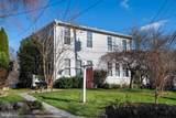 711 Pleasant Hill Road - Photo 33