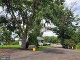 1524 Millstone River Road - Photo 43
