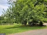 1524 Millstone River Road - Photo 46