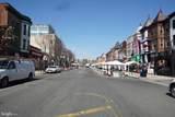 1740 18TH Street - Photo 34