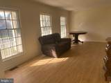 8323 Cottage Hill Court - Photo 4