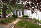 9949 Oakton Terrace Road - Photo 2