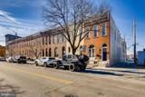 1208 Hanover Street - Photo 1