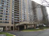 5500 Holmes Run Parkway - Photo 1