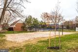 3514 Valley Drive - Photo 46