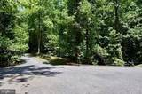 5931 Cherry Hill Road - Photo 54