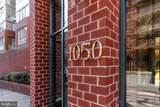 1050 Taylor Street - Photo 3