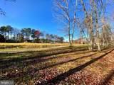 10820 Chatham Ridge Way - Photo 3
