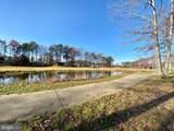 10820 Chatham Ridge Way - Photo 4