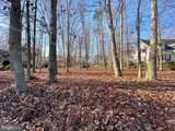 10820 Chatham Ridge Way - Photo 5