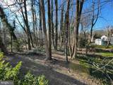 1508 Forest Lane - Photo 13