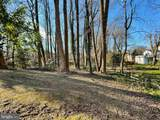 1508 Forest Lane - Photo 8