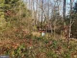 Lot 45 Hickory Cove Road - Photo 1