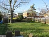 9306 Fullerdale Avenue - Photo 24