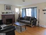 9306 Fullerdale Avenue - Photo 6