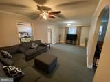 9306 Fullerdale Avenue - Photo 7