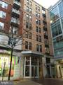 444 Broad Street - Photo 1