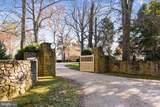 22956 Carters Farm Lane - Photo 100