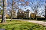 22956 Carters Farm Lane - Photo 102