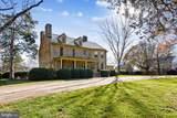 22956 Carters Farm Lane - Photo 103