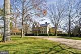 22956 Carters Farm Lane - Photo 104