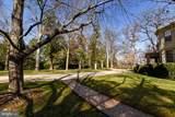 22956 Carters Farm Lane - Photo 105