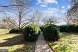 22956 Carters Farm Lane - Photo 106
