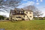 22956 Carters Farm Lane - Photo 109