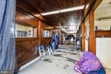 22956 Carters Farm Lane - Photo 120