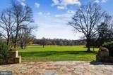 22956 Carters Farm Lane - Photo 133
