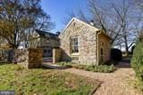 22956 Carters Farm Lane - Photo 136