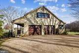 22956 Carters Farm Lane - Photo 53
