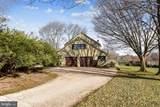 22956 Carters Farm Lane - Photo 54