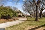 22956 Carters Farm Lane - Photo 86